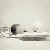 Titus_newborn_PRINT_Enhanced--7