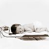 Titus_newborn_PRINT_Enhanced--8