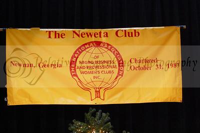 Neweta17 (4)