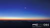 Venus At Dawn