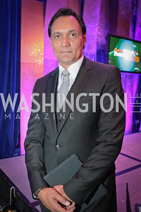 Jimmy Smits. Noche de Gala. Renaissance Mayflower Hotel Photo by Alfredo Flores.JPG