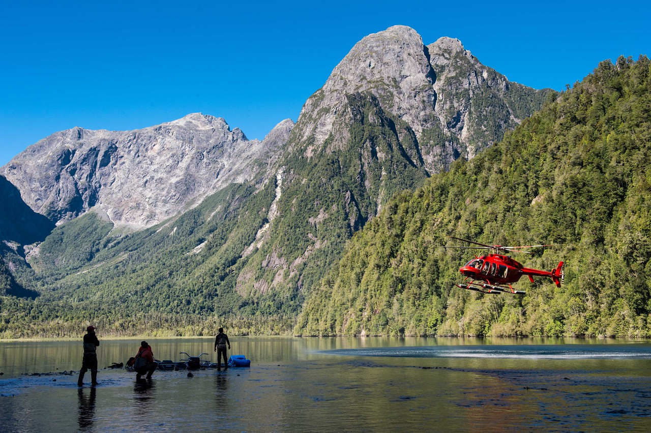 Nomads of the Seas – Chile – Fly fishing photography © Jim Klug – Klug Outdoor Photography and Yellow Dog Flyfishing Adventures
