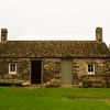 Historic Norfolk Island