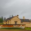 Lighter Boat, Norfolk Island