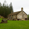 Historic buildings, Norfolk Island