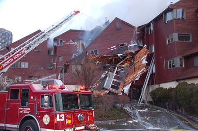 North Bergen 12-31-12 045