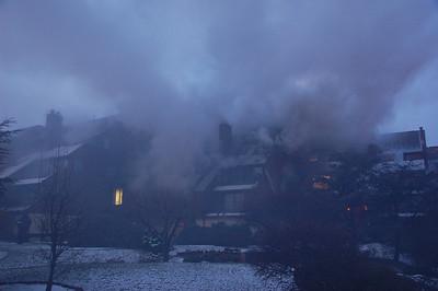 North Bergen 12-31-12 019