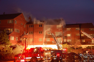 North Bergen 12-31-12 001