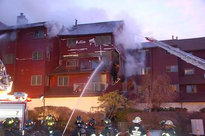 North Bergen 12-31-12 035