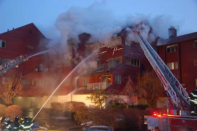 North Bergen 12-31-12 025