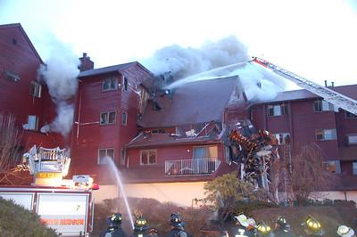 North Bergen 12-31-12 043