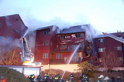 North Bergen 12-31-12 036