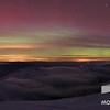 Northern Lights 7 Feb 2016