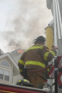 Ocean City 3rd Alarm 9-28-12 CT (28)