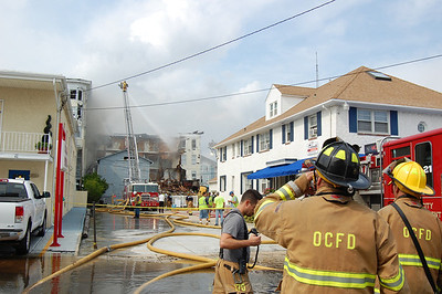 Ocean City 3rd Alarm 9-28-12 CT (16)