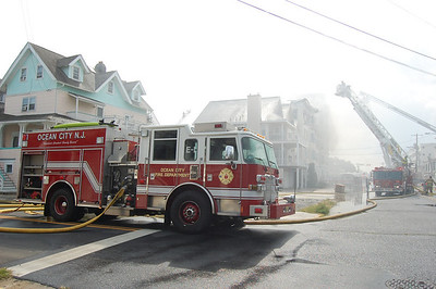 Ocean City 3rd Alarm 9-28-12 CT (9)