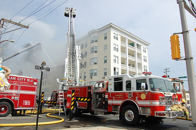 Ocean City 3rd Alarm 9-28-12 CT (24)