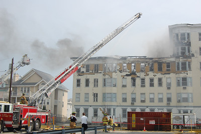Ocean City 3rd Alarm 9-28-12 CT (26)