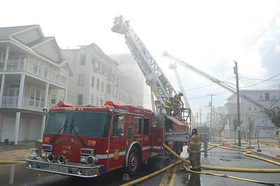 Ocean City 3rd Alarm 9-28-12 CT (6)