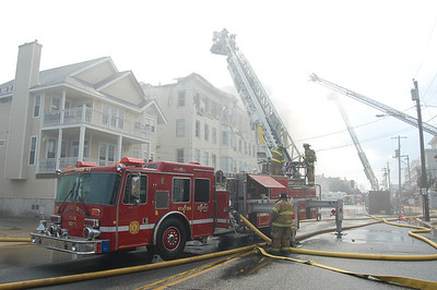 Ocean City 3rd Alarm 9-28-12 CT (7)
