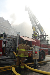 Ocean City 3rd Alarm 9-28-12 CT (30)