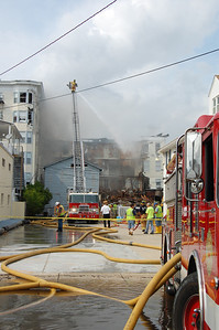Ocean City 3rd Alarm 9-28-12 CT (15)