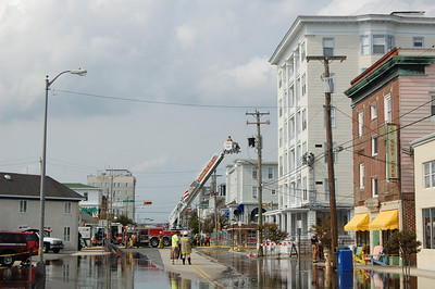 Ocean City 3rd Alarm 9-28-12 CT (21)