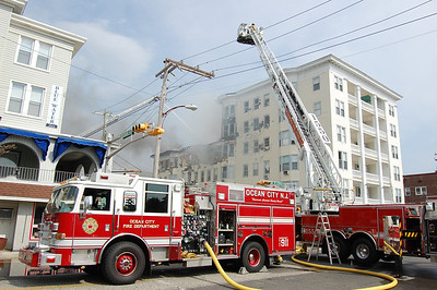 Ocean City 3rd Alarm 9-28-12 CT (23)