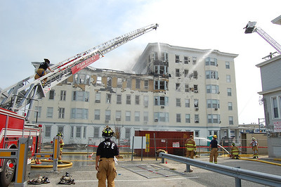 Ocean City 3rd Alarm 9-28-12 CT (4)