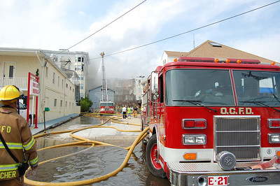 Ocean City 3rd Alarm 9-28-12 CT (13)