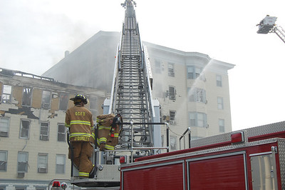 Ocean City 3rd Alarm 9-28-12 CT (5)