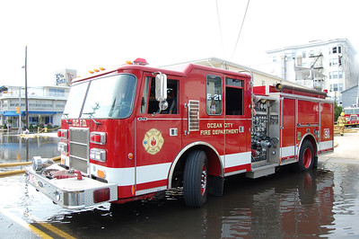 Ocean City 3rd Alarm 9-28-12 CT (17)