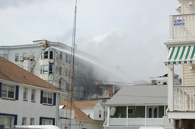 Ocean City 3rd Alarm 9-28-12 CT (11)