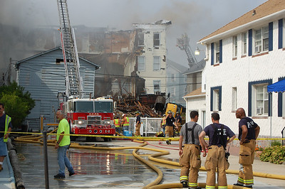 Ocean City 3rd Alarm 9-28-12 CT (19)