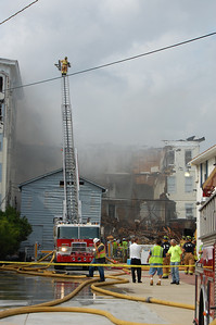 Ocean City 3rd Alarm 9-28-12 CT (14)