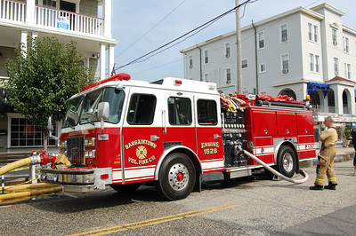 Ocean City 3rd Alarm 9-28-12 CT (25)