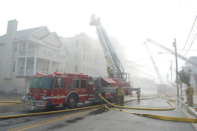 Ocean City 3rd Alarm 9-28-12 CT (1)