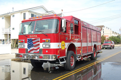 Ocean City 3rd Alarm 9-28-12 CT (12)