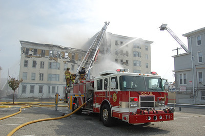 Ocean City 3rd Alarm 9-28-12 CT (3)