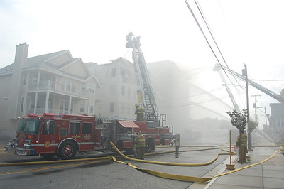 Ocean City 3rd Alarm 9-28-12 CT (2)