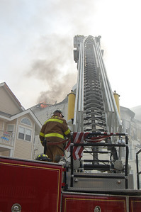 Ocean City 3rd Alarm 9-28-12 CT (29)