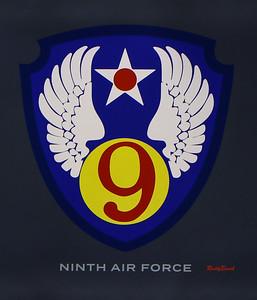 22JUN19 USAF Museum-13