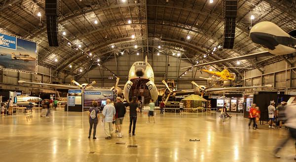 22JUN19 USAF Museum-23
