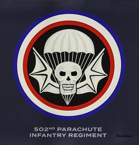 22JUN19 USAF Museum-6