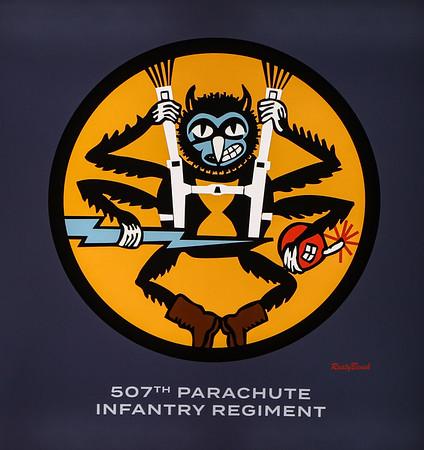 22JUN19 USAF Museum-14