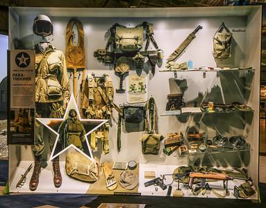 22JUN19 USAF Museum-4