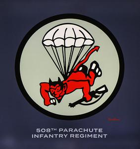 22JUN19 USAF Museum-16