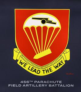 22JUN19 USAF Museum-21