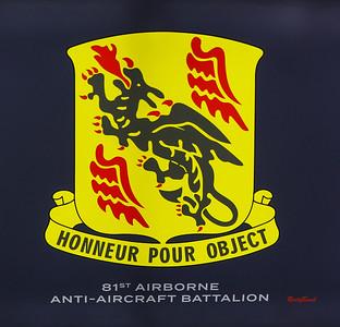 22JUN19 USAF Museum-10