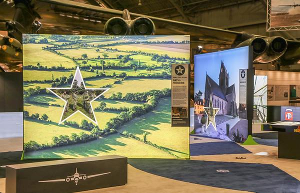 22JUN19 USAF Museum-3